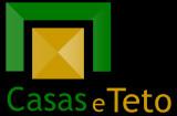 Casas&Teto