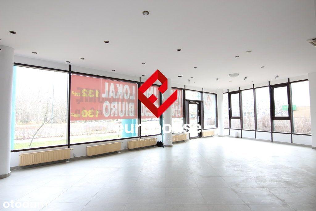 Sprzedaż - Lokal 697 m2 z 9% Stopą Zwrotu- długole