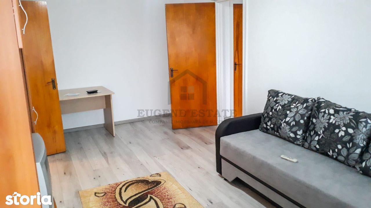 Apartament 2 camere- Metrou Gorjului- Gorjului