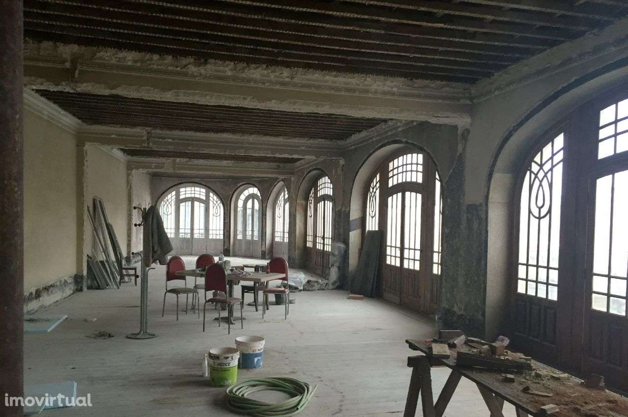 Prédio para arrendar, Cedofeita, Santo Ildefonso, Sé, Miragaia, São Nicolau e Vitória, Porto - Foto 2
