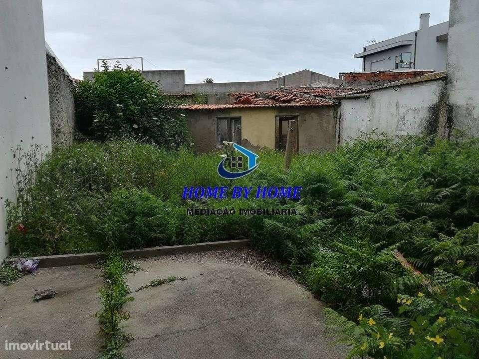 Quintas e herdades para comprar, Póvoa de Varzim, Beiriz e Argivai, Porto - Foto 12
