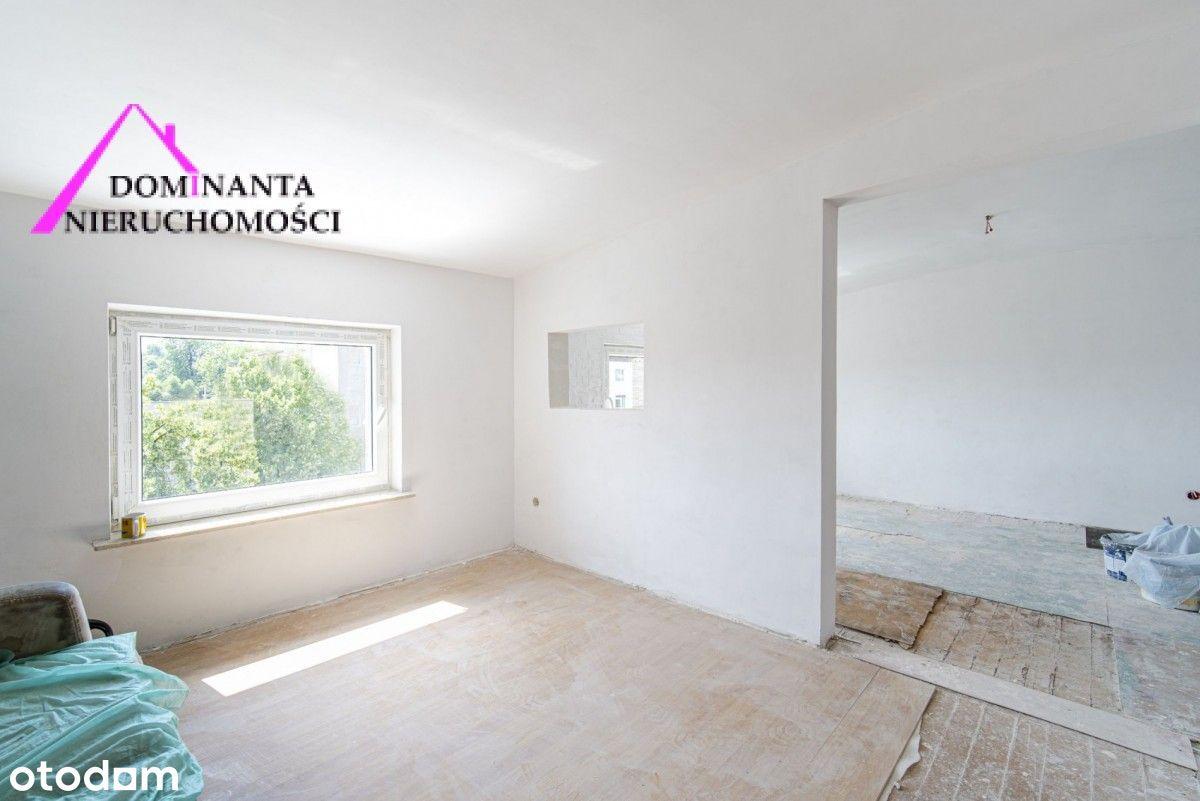 Mieszkanie - Gdynia Orłowo