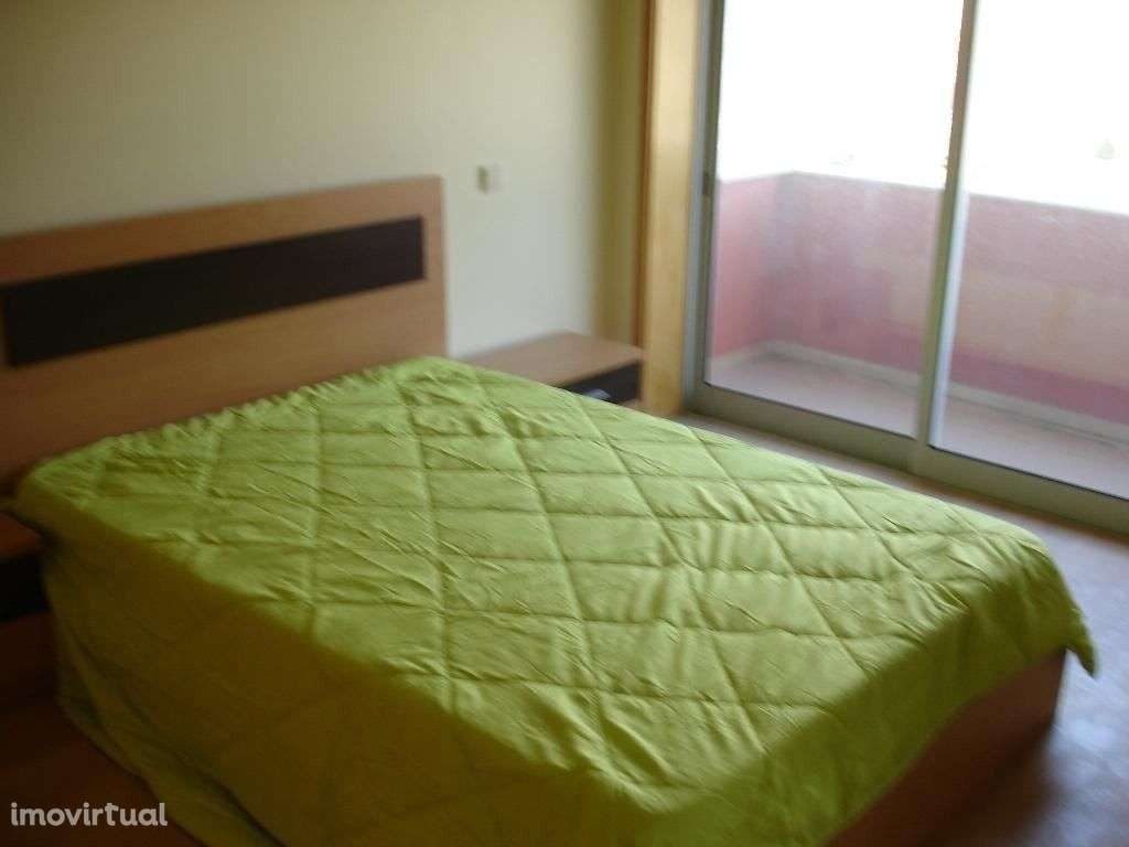 Apartamento para comprar, Gualtar, Braga - Foto 7