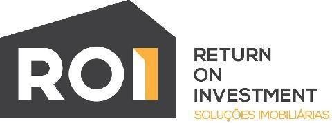ROI - Soluções Imobiliárias