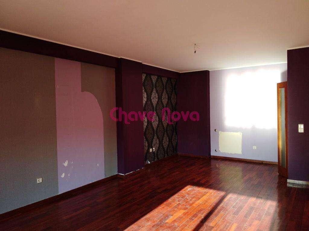 Apartamento para comprar, Rio Tinto, Porto - Foto 15