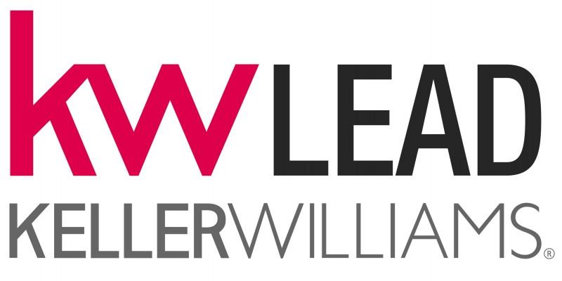 KW Lead