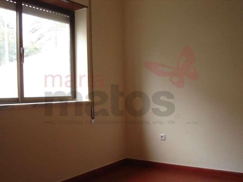 Apartamento para comprar, Lourinhã e Atalaia, Lourinhã, Lisboa - Foto 5