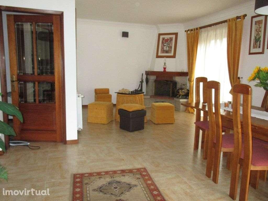 Moradia para comprar, Seixas, Viana do Castelo - Foto 3
