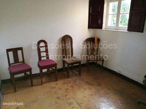 Moradia para comprar, Vila Nova da Barquinha - Foto 4