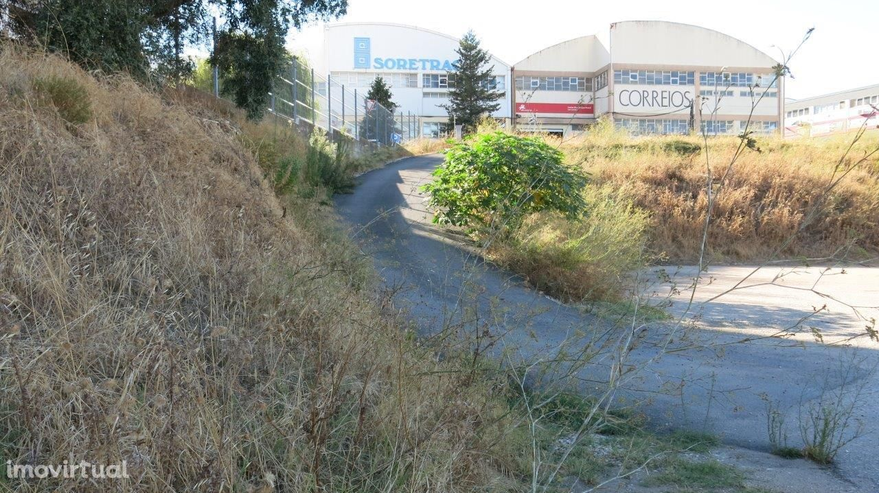 Terreno para arrendar, Rua Professor Henrique de Barros - Quinta do Marchante, Sacavém e Prior Velho - Foto 12