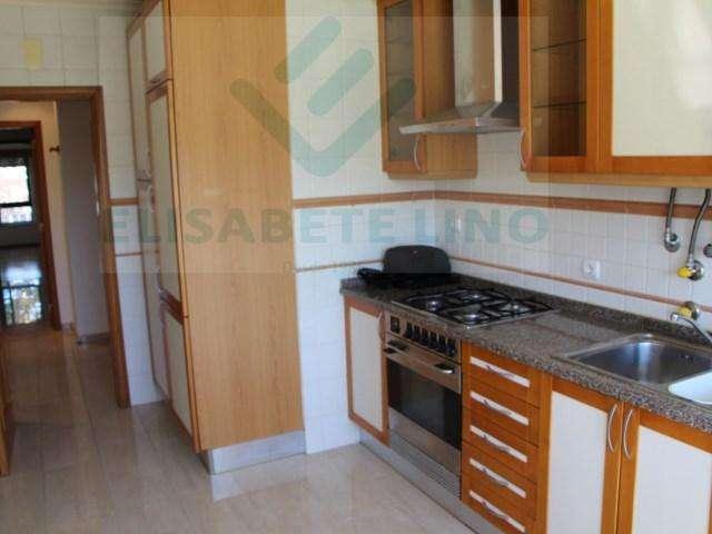 Apartamento para comprar, Carcavelos e Parede, Lisboa - Foto 10