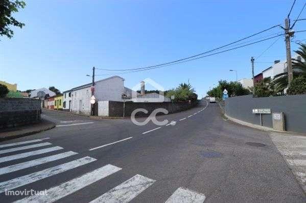 Moradia para comprar, Cabouco, Lagoa (São Miguel), Ilha de São Miguel - Foto 10
