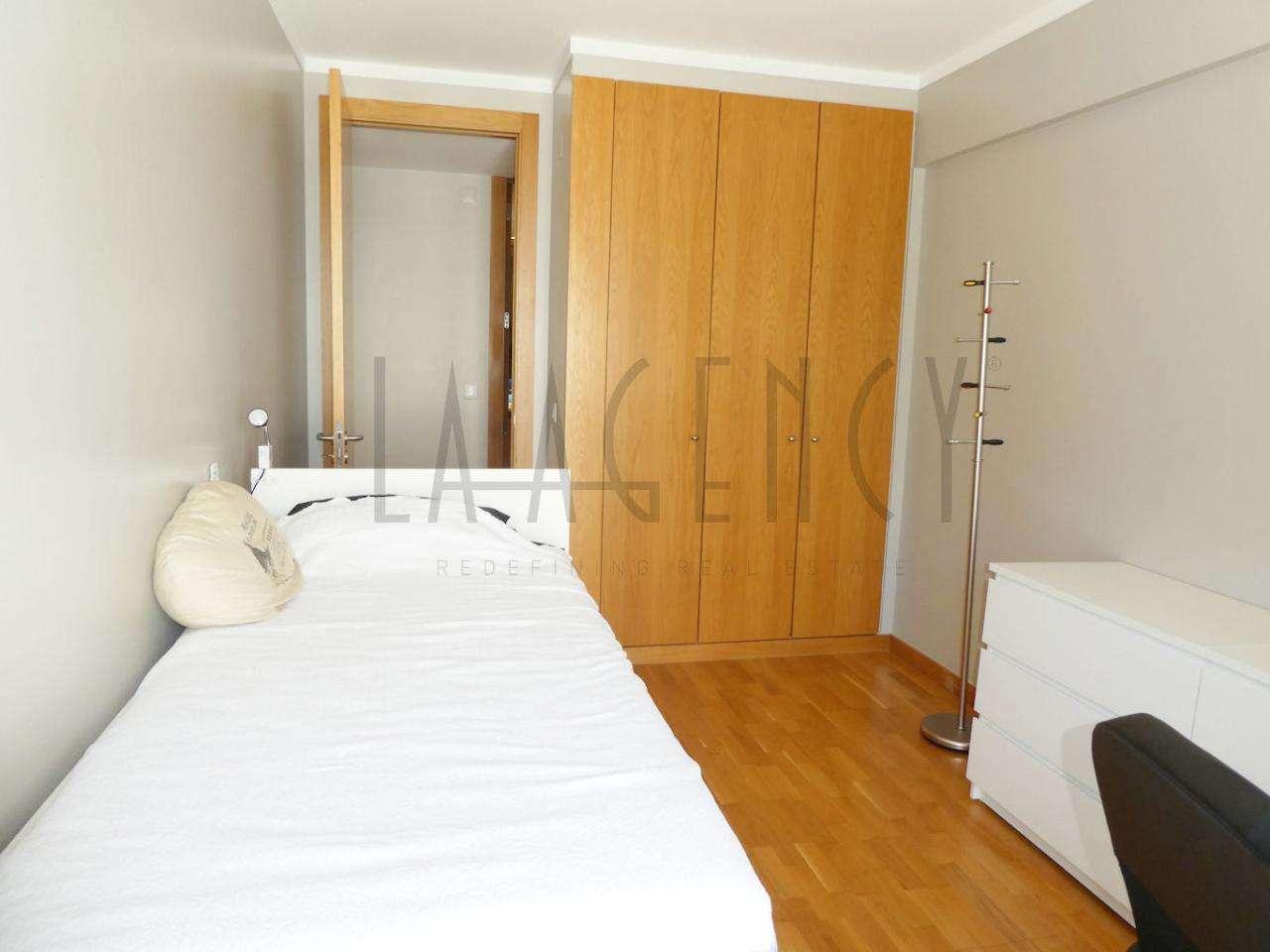 Apartamento para arrendar, São Domingos de Benfica, Lisboa - Foto 16