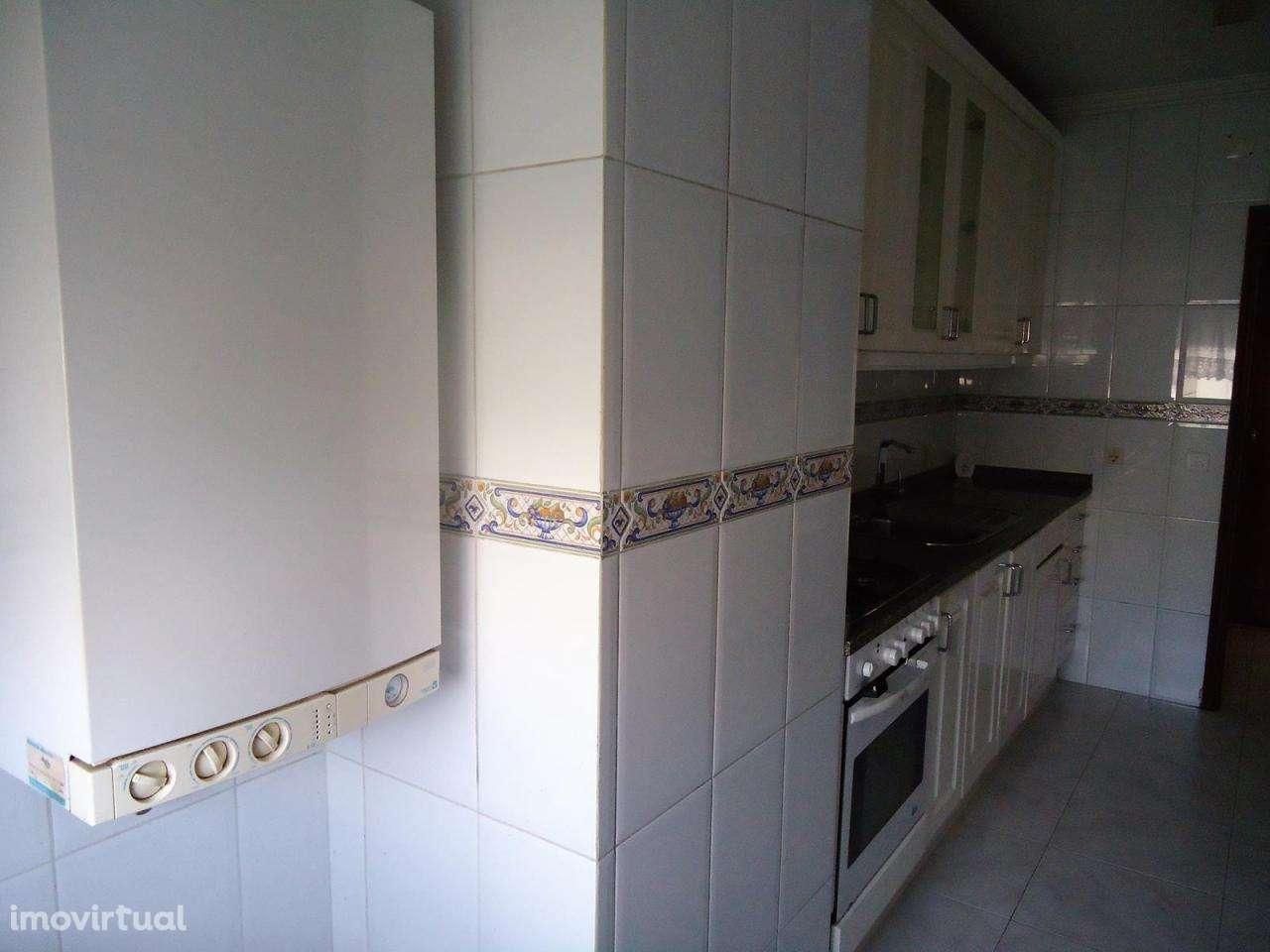 Apartamento para comprar, Avintes, Porto - Foto 16