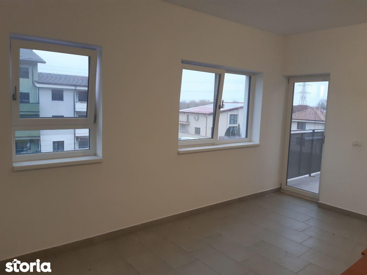 Apartament 2 camere Padurea Verde COMISION 0%