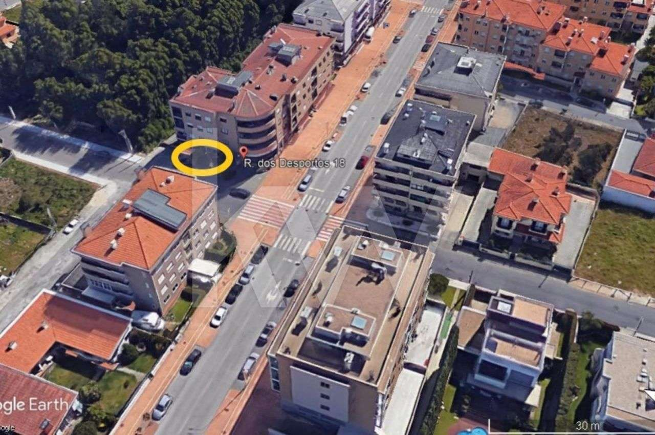 Loja para comprar, Ovar, São João, Arada e São Vicente de Pereira Jusã, Ovar, Aveiro - Foto 11