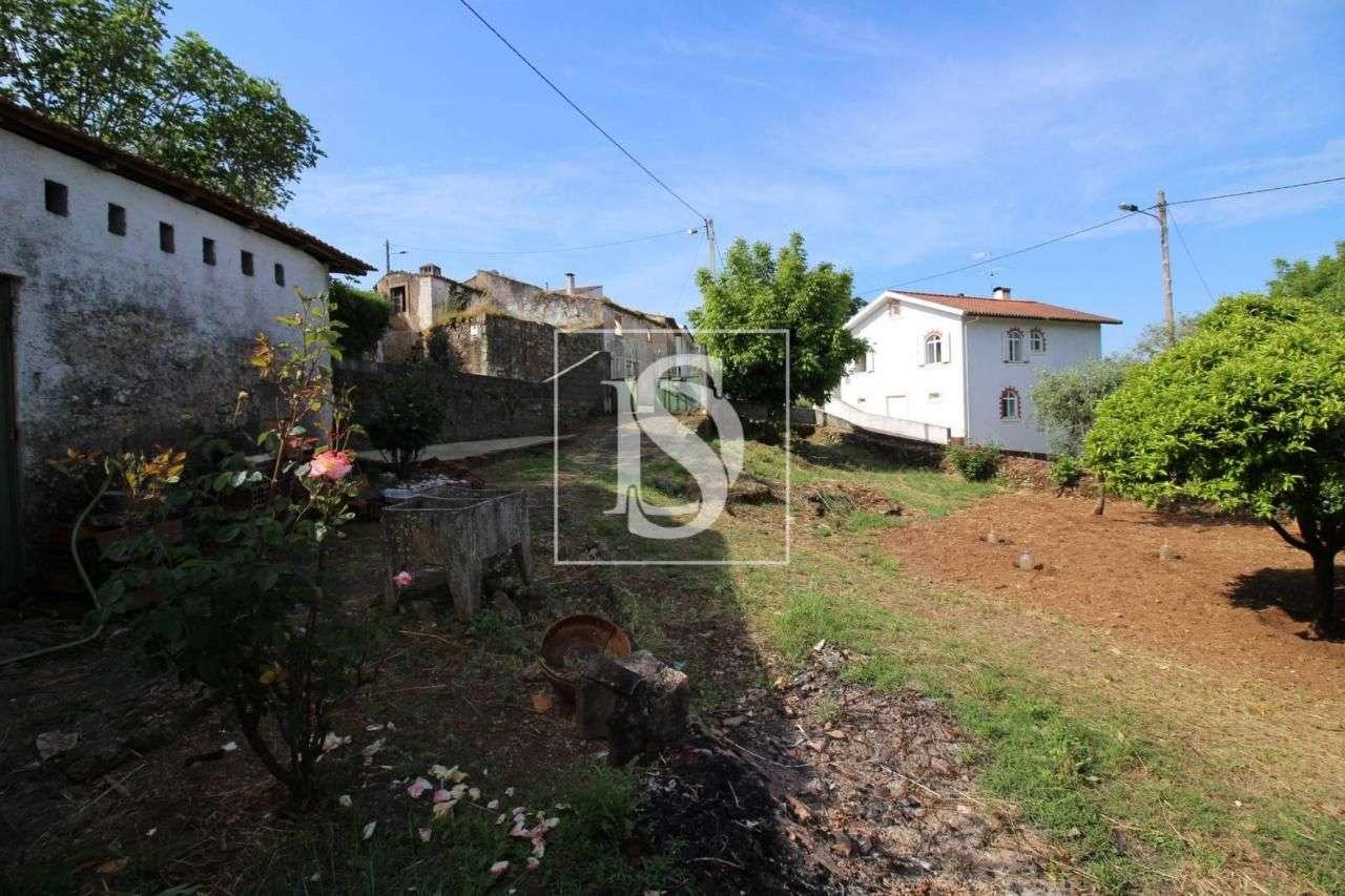Moradia para comprar, Assafarge e Antanhol, Coimbra - Foto 16