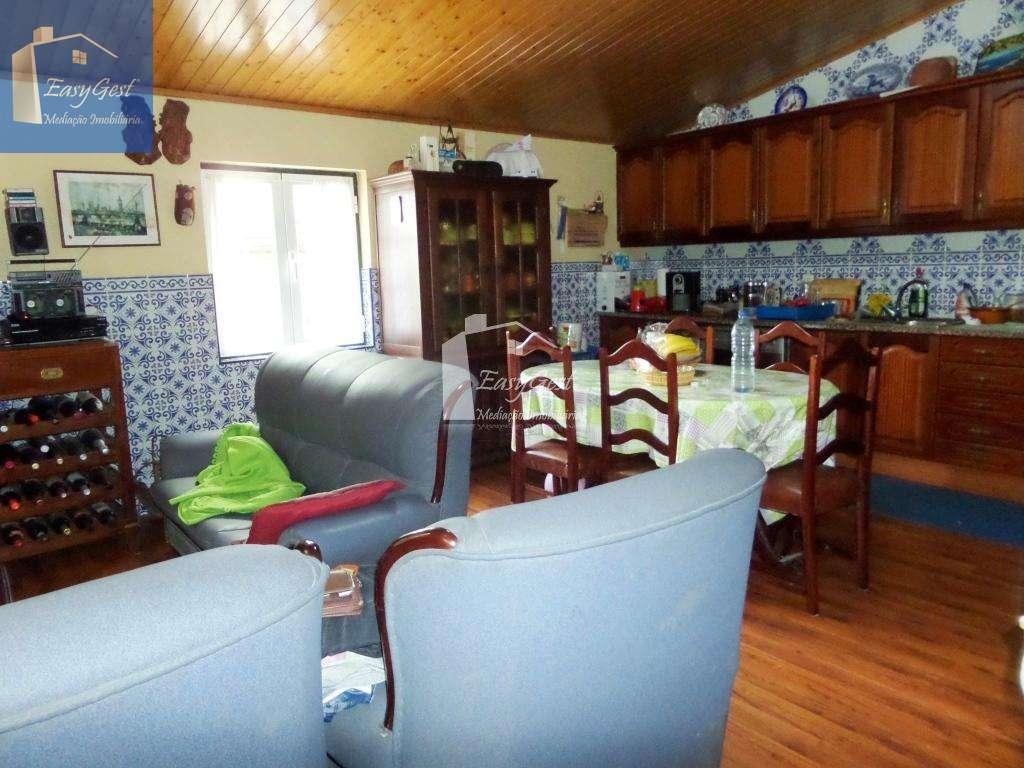 Moradia para comprar, Carvalhal Benfeito, Leiria - Foto 10
