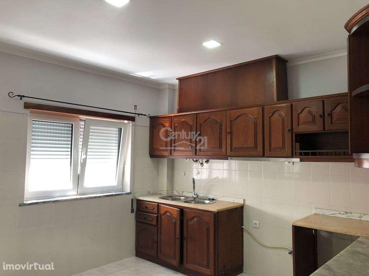 Apartamento para comprar, Castro Daire, Viseu - Foto 5