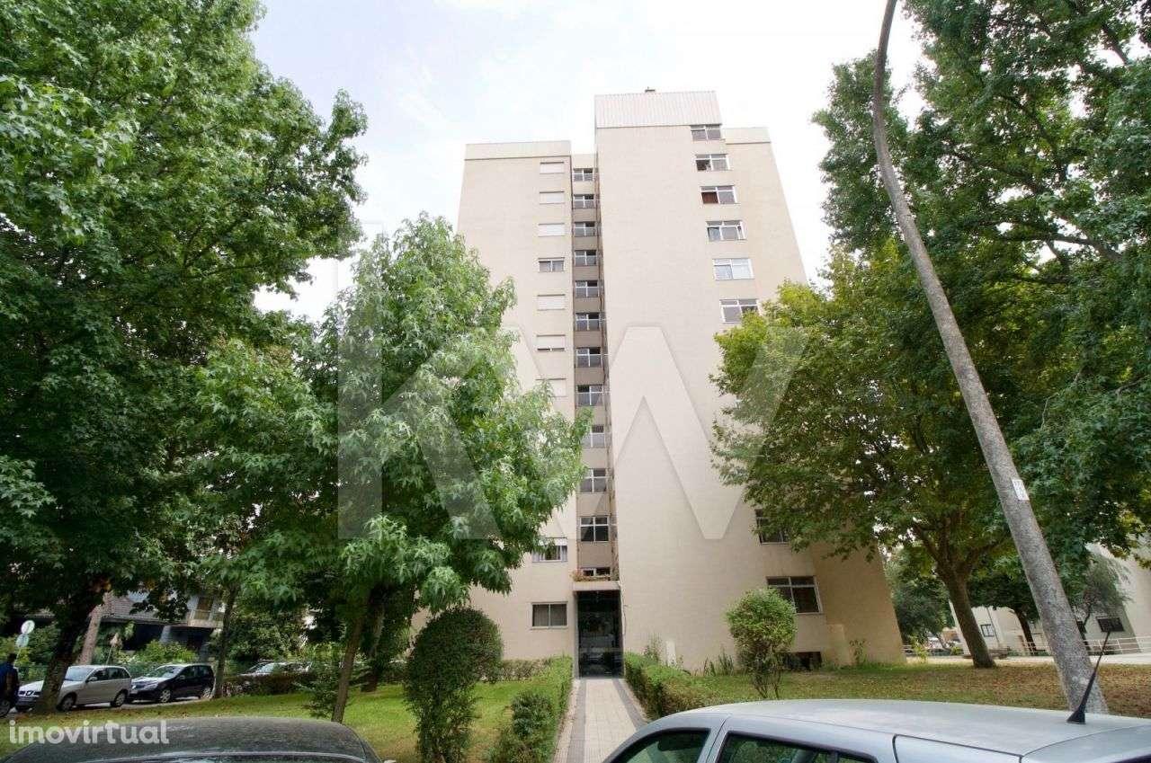 Apartamento para comprar, São Victor, Braga - Foto 26