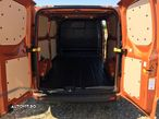 Ford Transit Custom - 8