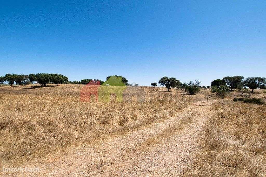 Terreno para comprar, Messejana, Aljustrel, Beja - Foto 3