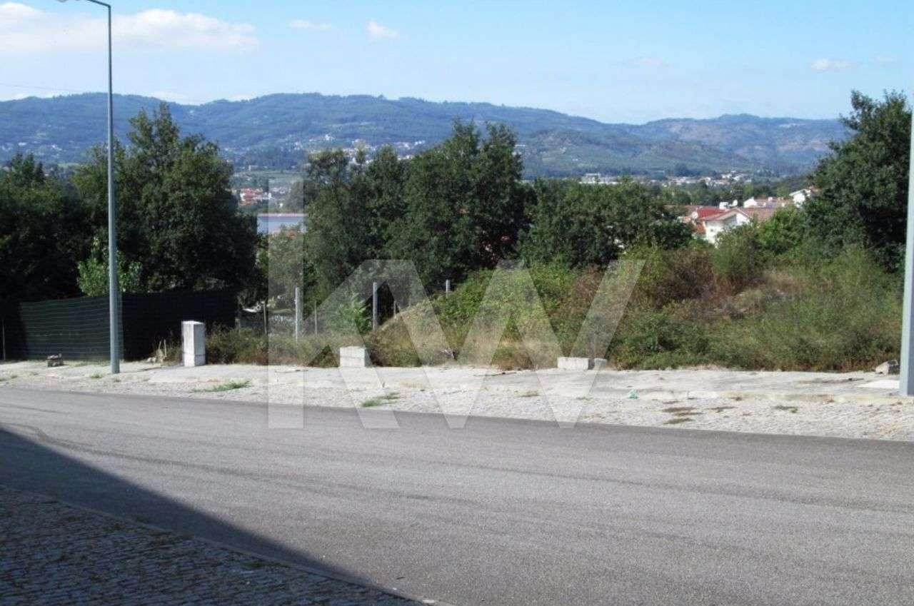 Terreno para comprar, Ponte, Braga - Foto 9