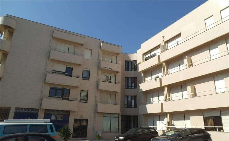Apartamento para comprar, Apúlia e Fão, Braga - Foto 7