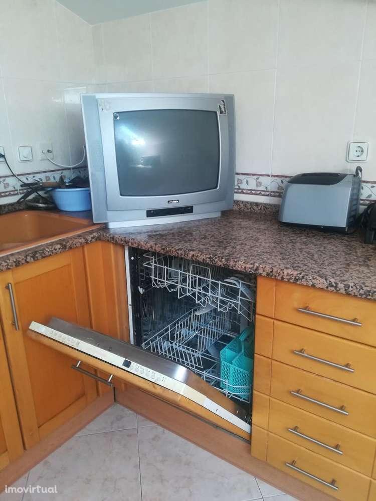 Apartamento para comprar, Vila Franca de Xira - Foto 26