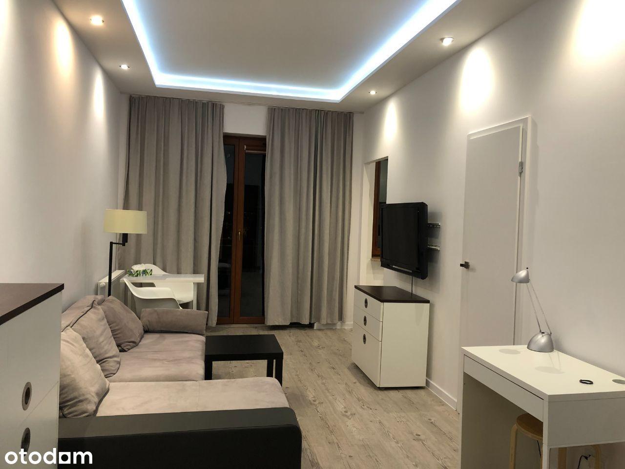Mieszkanie 1-pokojwe,kawalerka na wynajem Żoliborz
