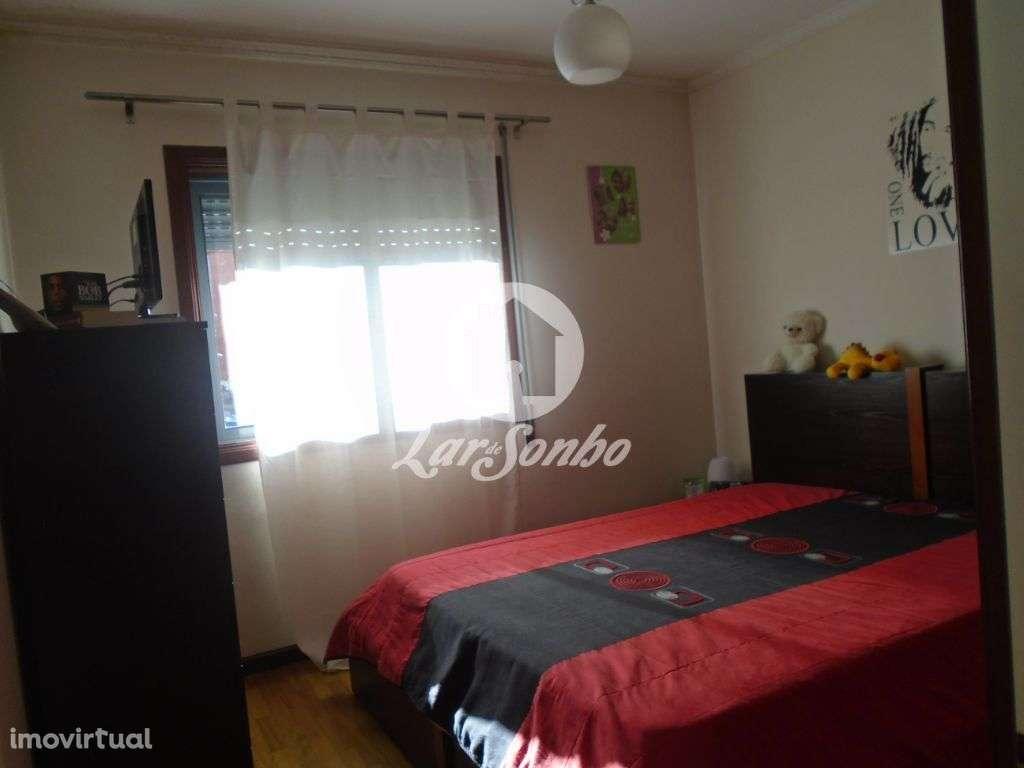 Apartamento para comprar, Águas Santas, Maia, Porto - Foto 8