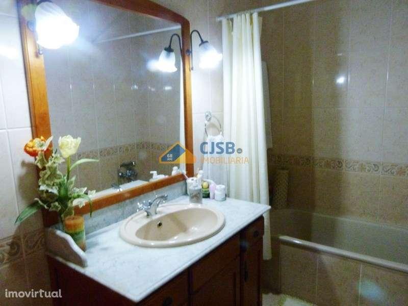 Apartamento para comprar, Benavente - Foto 20