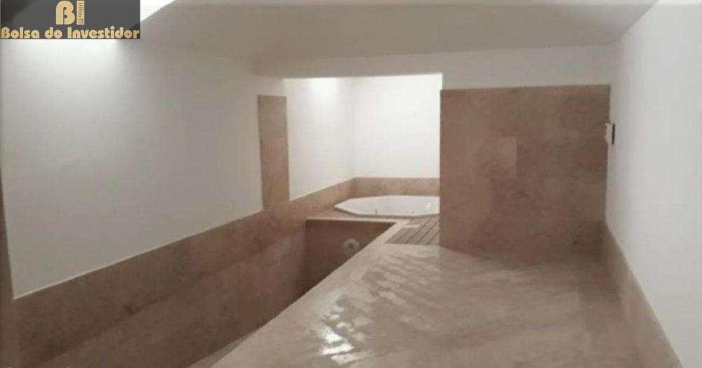 Apartamento para comprar, Estrela, Lisboa - Foto 8