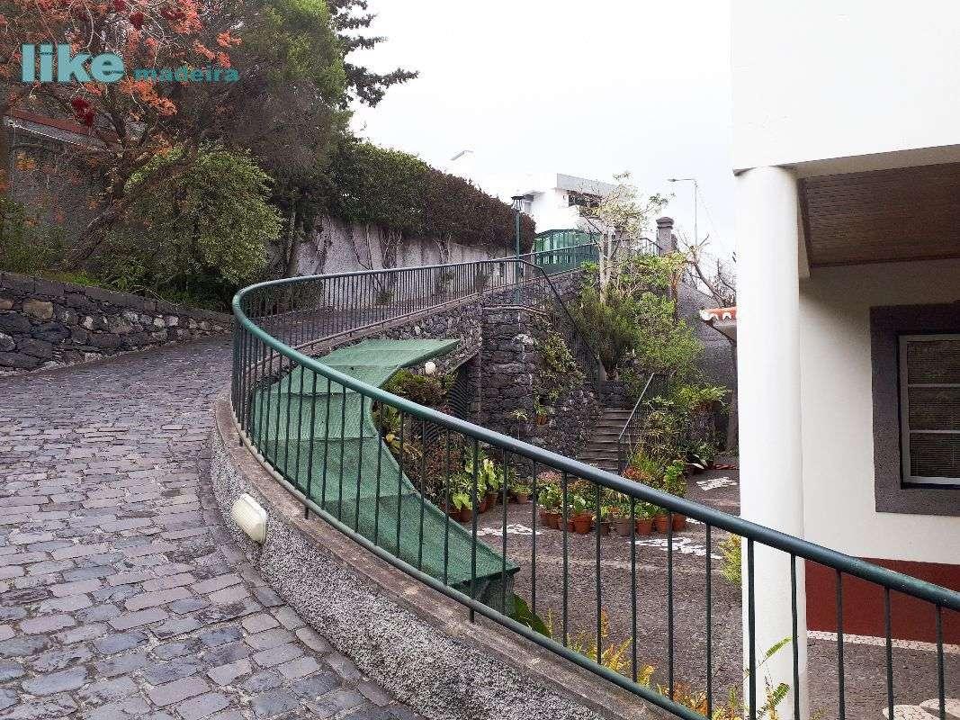 Moradia para comprar, Santo António, Ilha da Madeira - Foto 6
