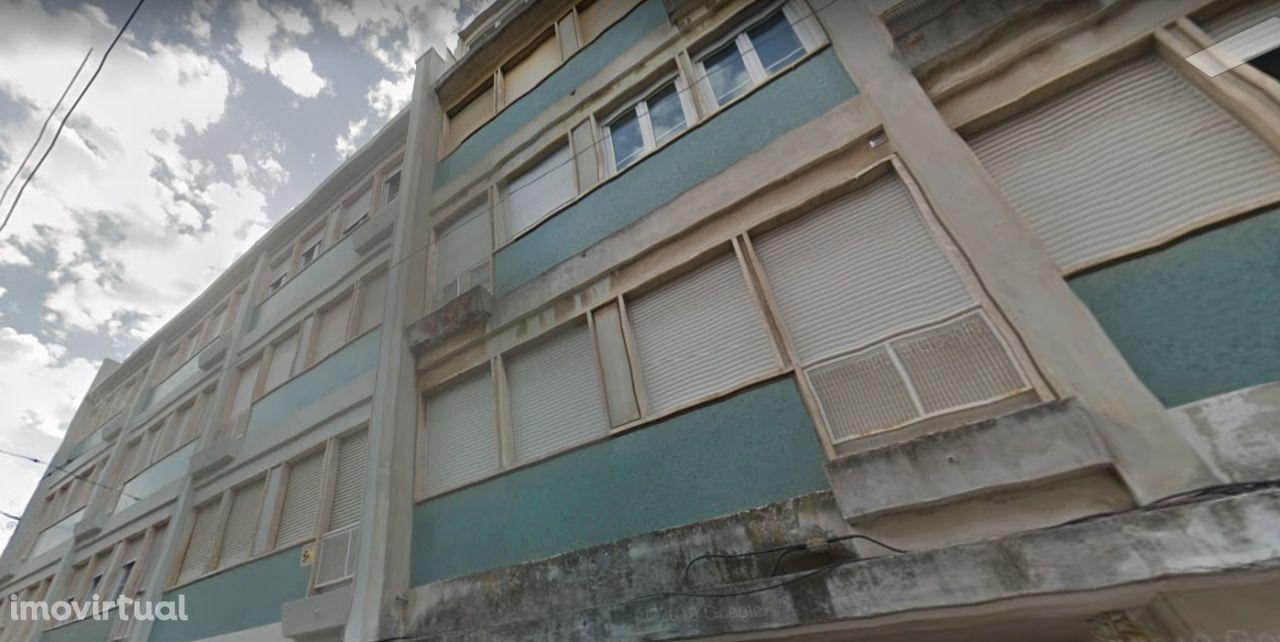 Apartamento em Lisboa, Estrela