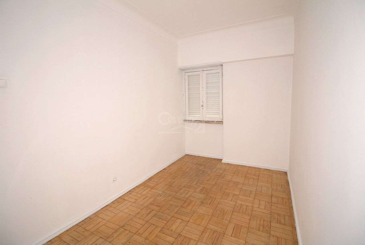 Apartamento para comprar, Setúbal (São Julião, Nossa Senhora da Anunciada e Santa Maria da Graça), Setúbal - Foto 11