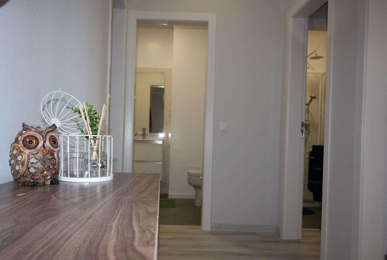 Apartamento para comprar, Avenida Tomás Cabreira - Praia da Rocha, Portimão - Foto 23