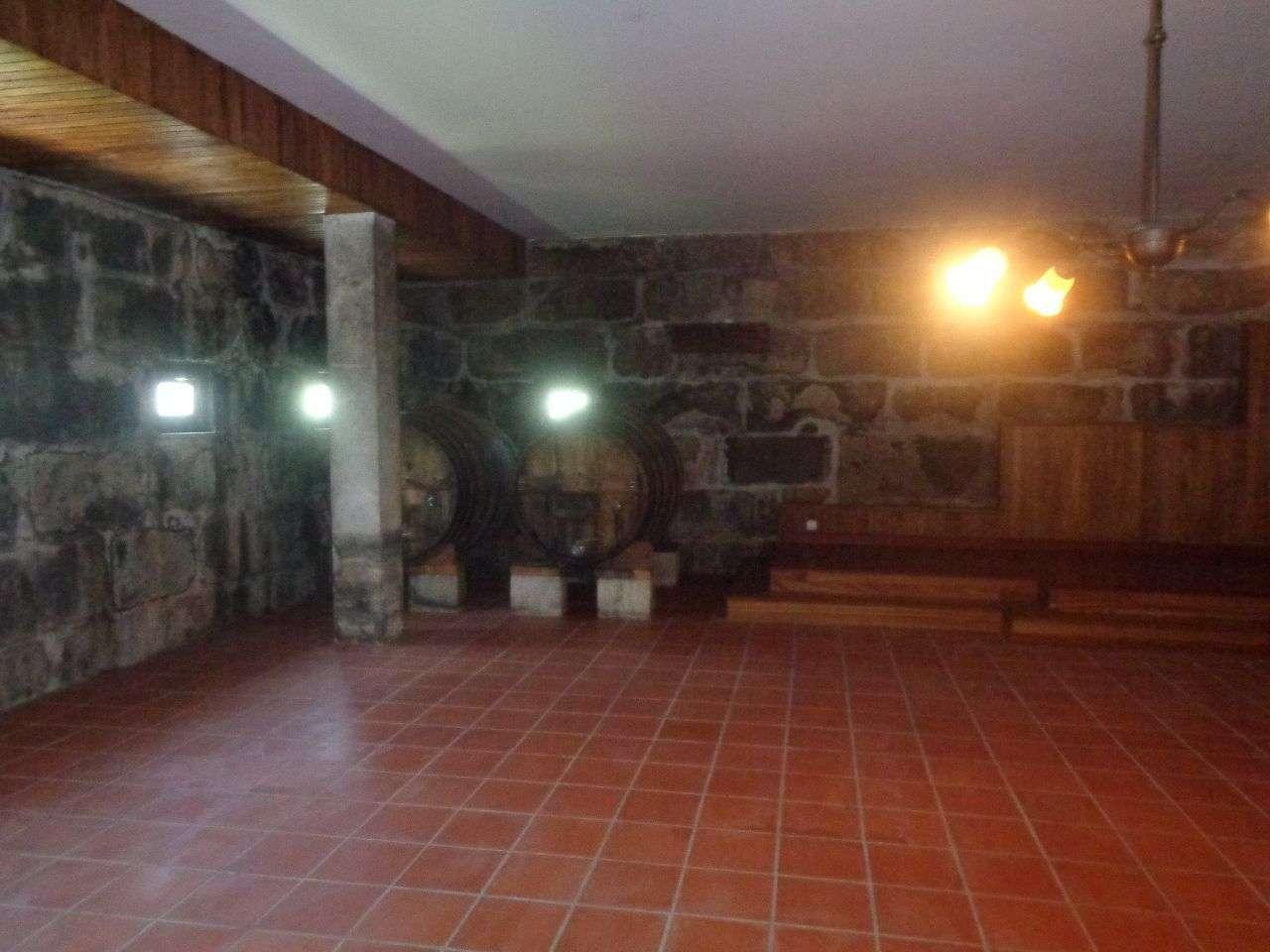 Quintas e herdades para comprar, Anreade e São Romão de Aregos, Viseu - Foto 46