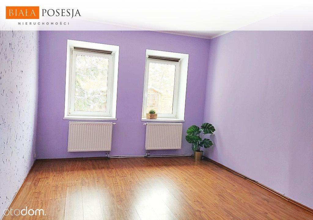 Mieszkanie, 33,61 m², Bydgoszcz