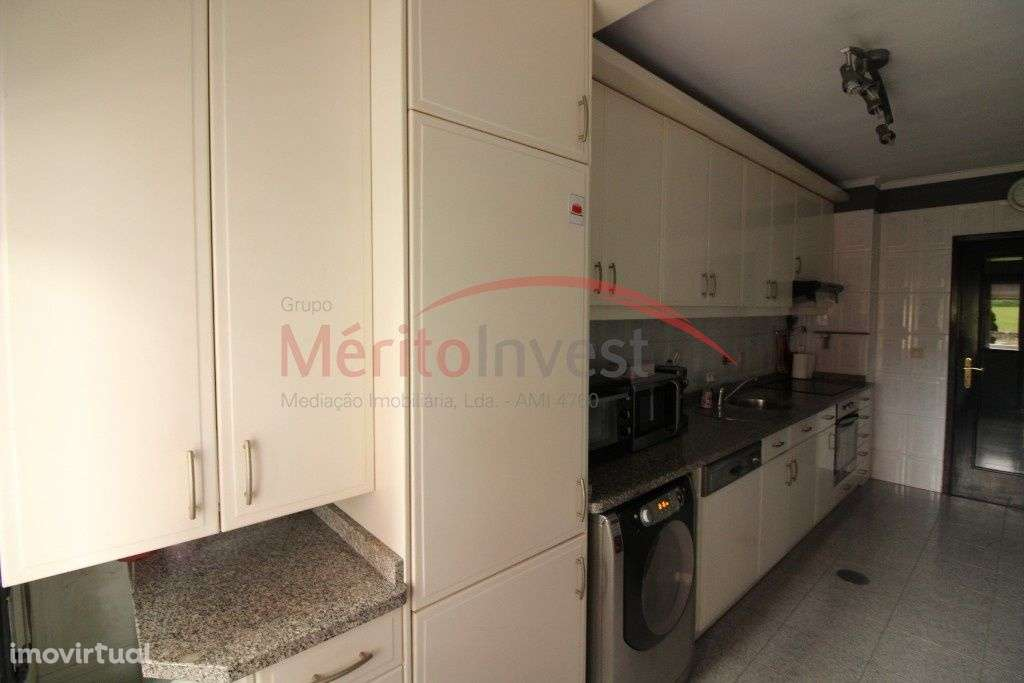 Apartamento para comprar, Arcozelo, Braga - Foto 6