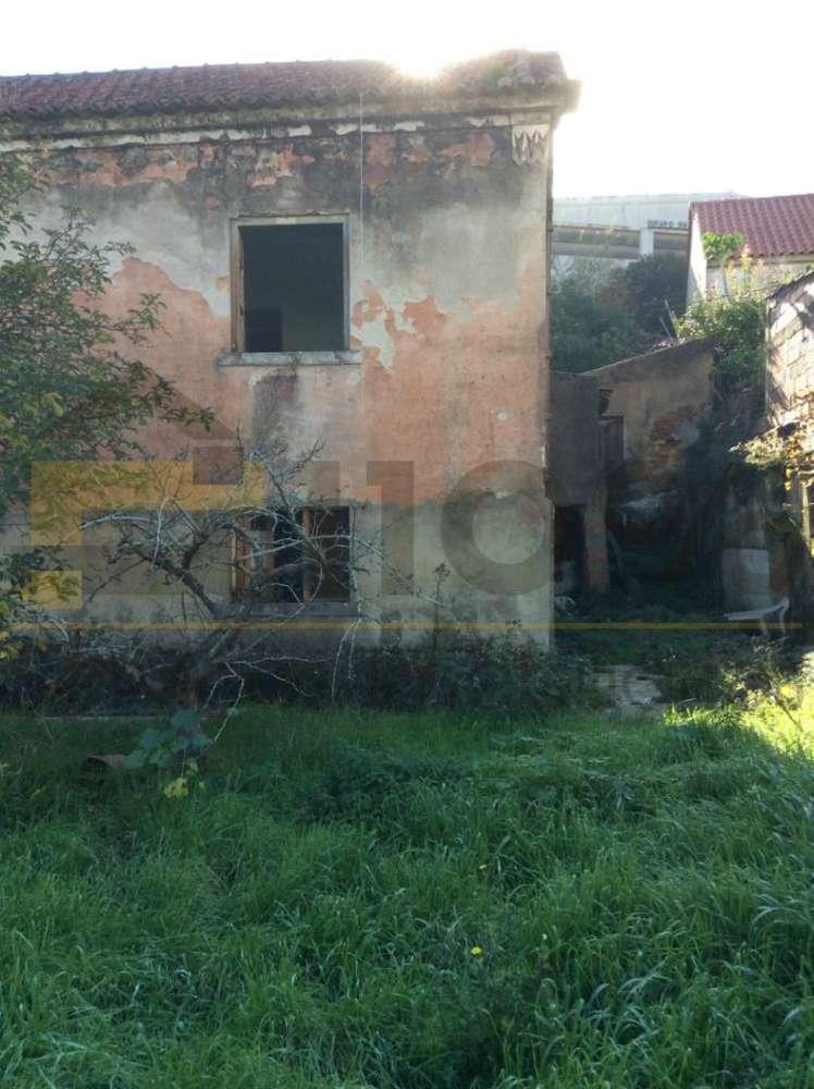 Quintas e herdades para comprar, Agualva e Mira-Sintra, Lisboa - Foto 2