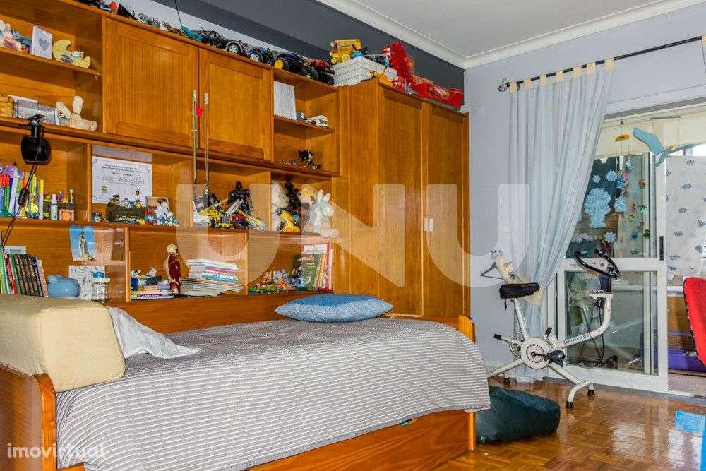 Apartamento para comprar, Covilhã e Canhoso, Castelo Branco - Foto 4