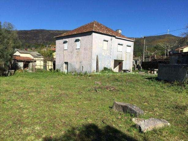 Moradia para comprar, Covas, Viana do Castelo - Foto 1