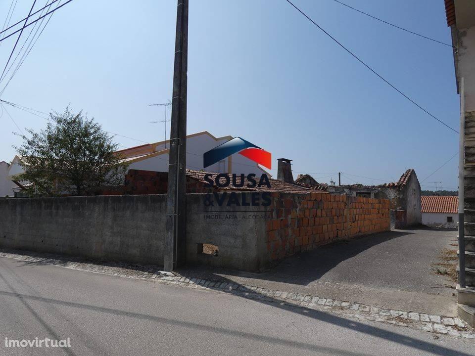 Moradia para comprar, Coz, Alpedriz e Montes, Alcobaça, Leiria - Foto 1