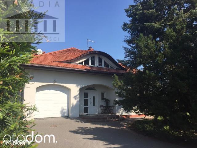 Dom, 172 m², Ożarów Mazowiecki