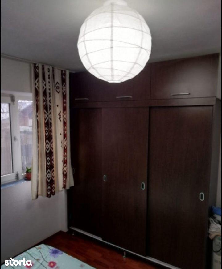 Apartament 2 camere, Ploiesti, Malu Rosu (ID:T059)