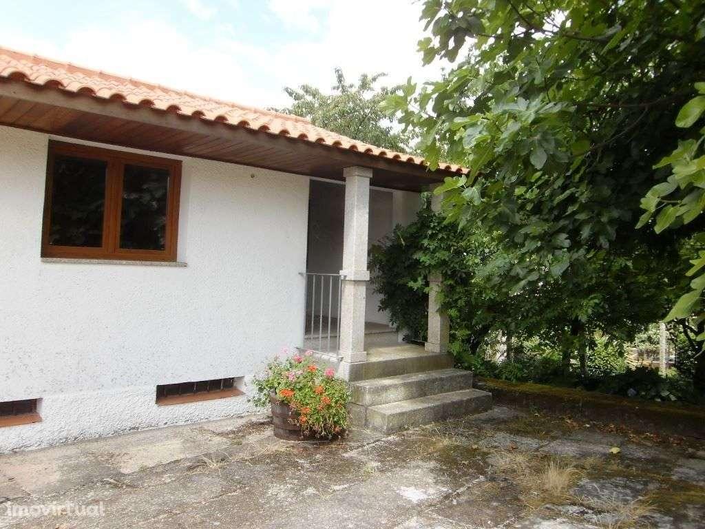 Quintas e herdades para comprar, Real, Dume e Semelhe, Braga - Foto 43