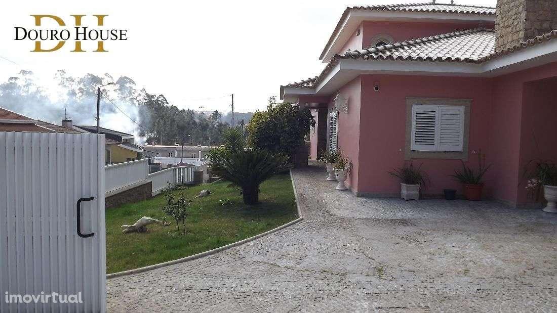 Moradia para comprar, Sanguedo, Aveiro - Foto 4