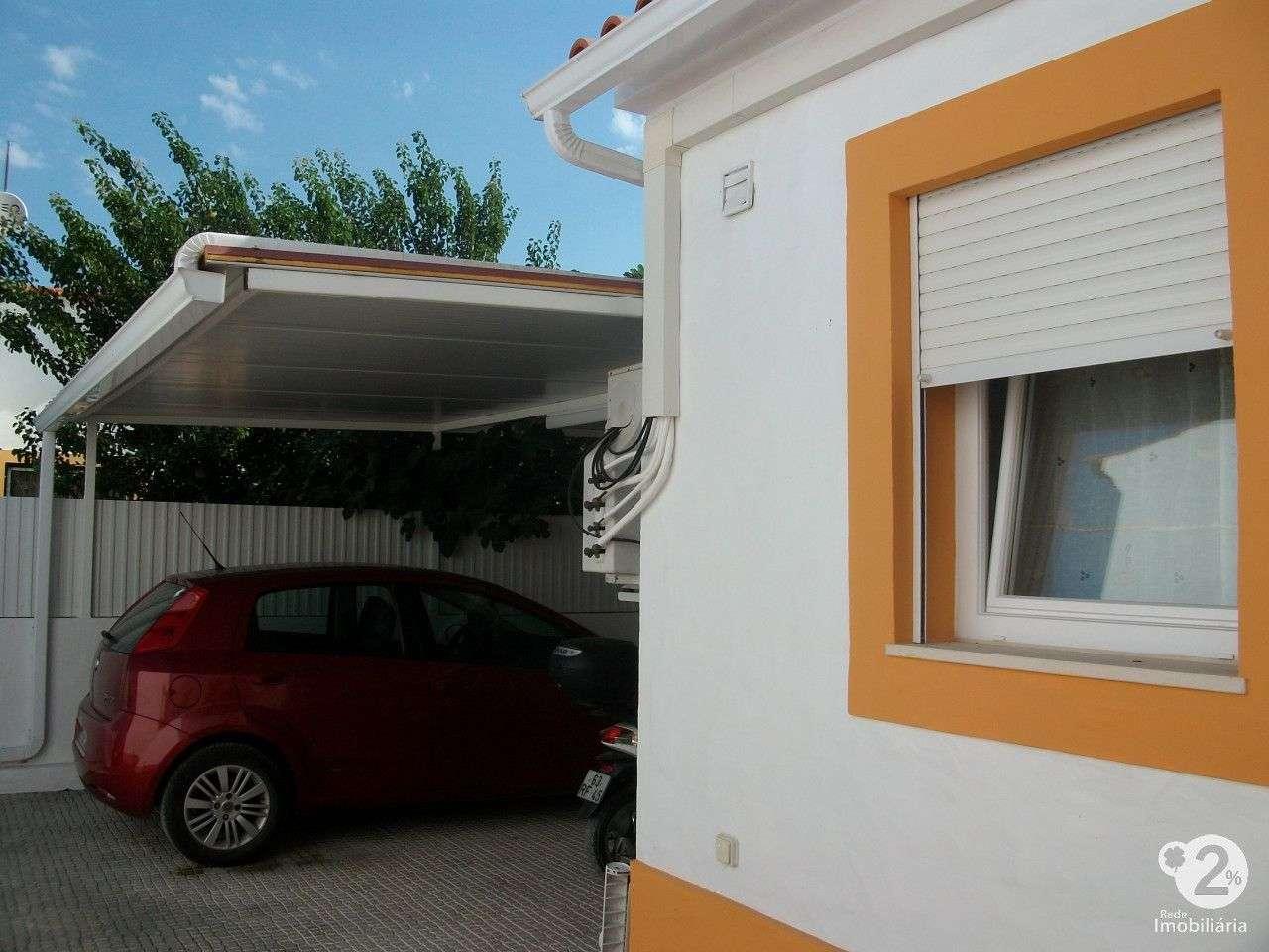 Moradia para comprar, Palmela, Setúbal - Foto 18