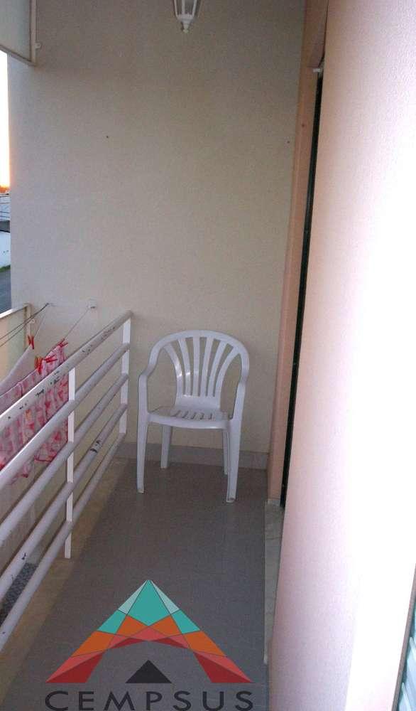 Apartamento para comprar, Castelo (Sesimbra), Setúbal - Foto 10